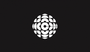 State-Run CBC Attacks Scheer's Christianity